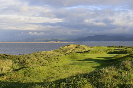 best dating dublin ireland golf courses near dingle