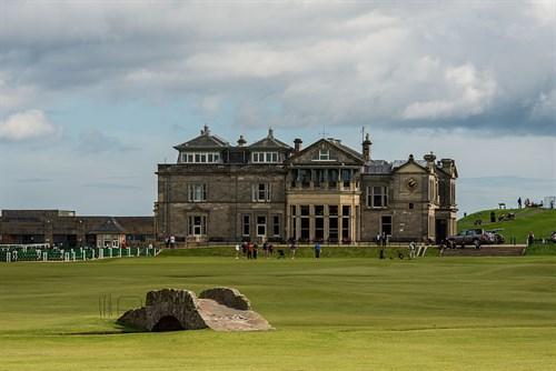 Old Course - Swilcan Bridge.jpg