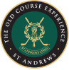 The Old Course Experience - St Andrews - Guaranteed Play, Guaranteed Memories